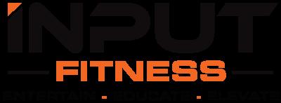 Input Fitness Health Club